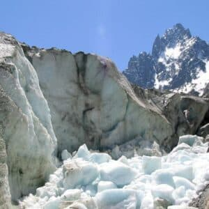 Mont Blanc : Top 25 Visites et Activités à Découvrir Absolument