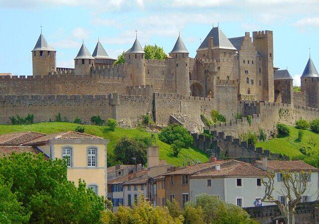 Toulouse : Top 25 Activités et Visites à Faire Absolument