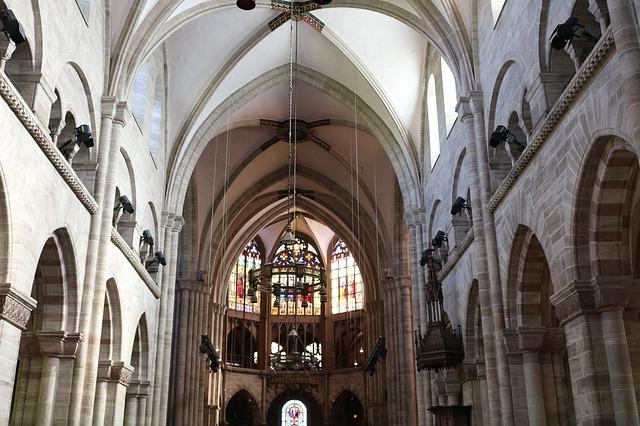 Top 25 Visites et Activités à Bâle