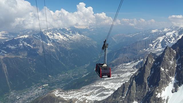 Top 25 Visites et Activités en Savoie