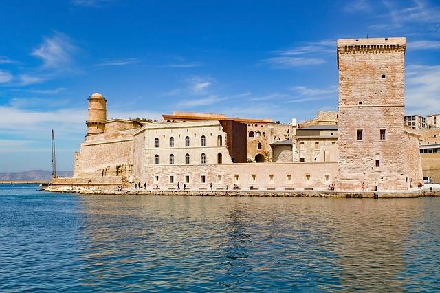 Sète : Top 20 Meilleures Activités et Visites à Faire (en ce moment)