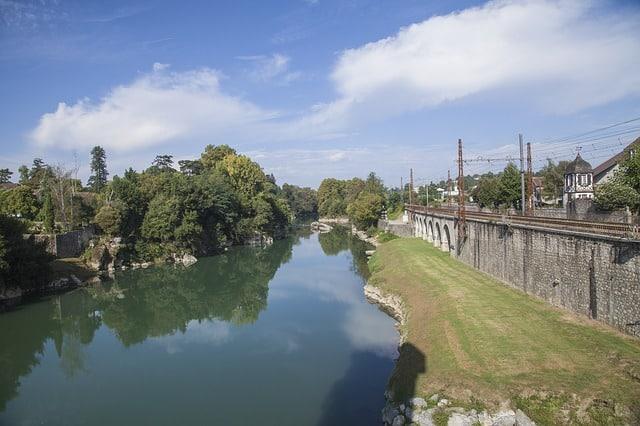 Pau : Top 25 Visites et Activités à Découvrir Absolument