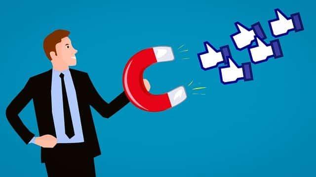 Acheter des Like Facebook pour Mon Hôtel : Bonne idée ?
