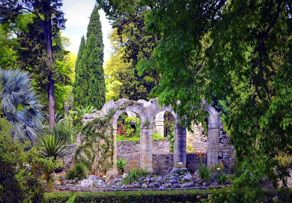 Top 25 Activités et Visites près de Montpellier