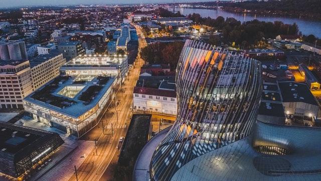 Bordeaux : Top 43 Visites et Activités à Découvrir Absolument