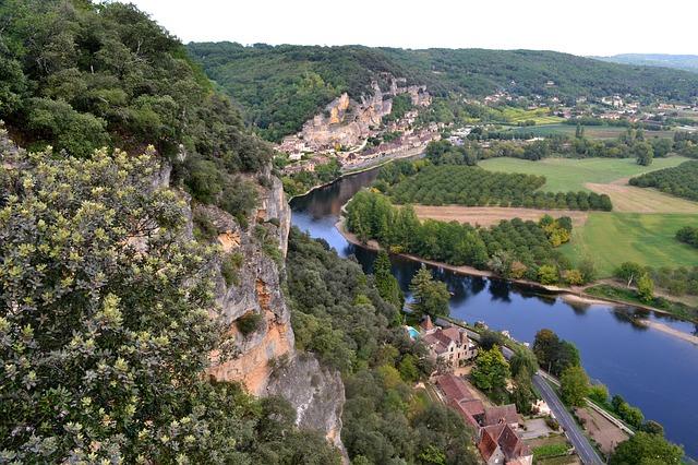 Périgord : Top 43  Meilleures Activités et Visites à Faire (en ce moment)