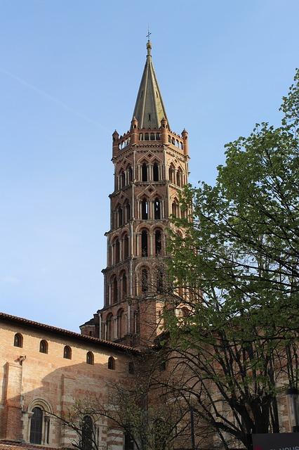 Top 43 Activités et Visites à Toulouse