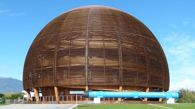 Top 43 Visites et Activités à Genève
