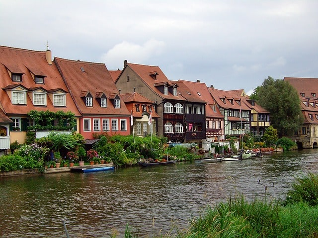 Visites et Activités à Colmar