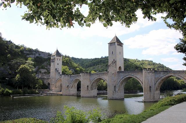 Cahors : Top 25 Activités et Visites à Faire Absolument