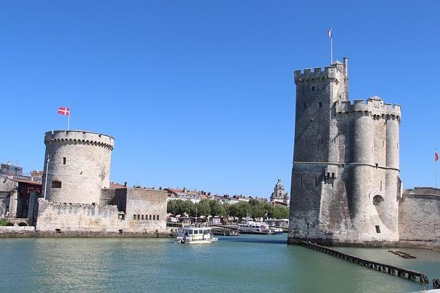 La Rochelle : Top 25 Meilleures Activités et Visites à Faire (en ce moment)