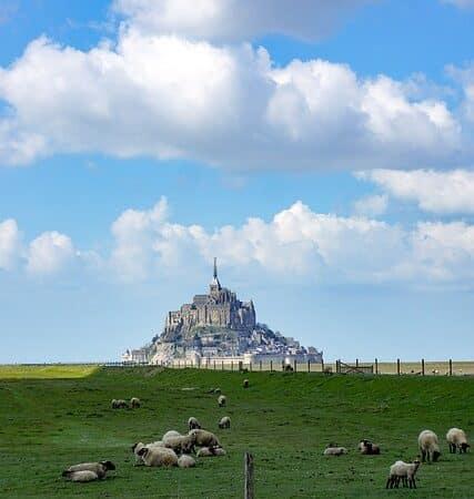 Mont-Saint-Michel: Top 17 Meilleures Activités et Visites (Maintenant)