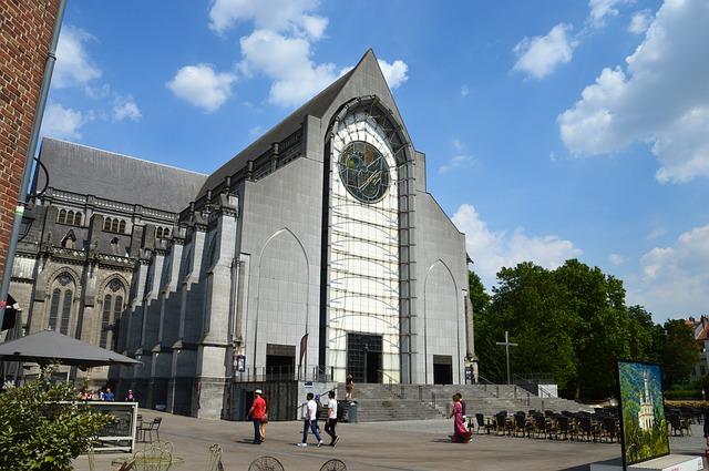 Lille : Top 25 Meilleures Activités et Visites à Faire (en ce moment)