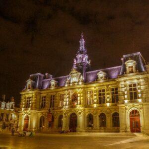 Poitiers: Top 20 Meilleures Activités et Visites à Faire (en ce moment)